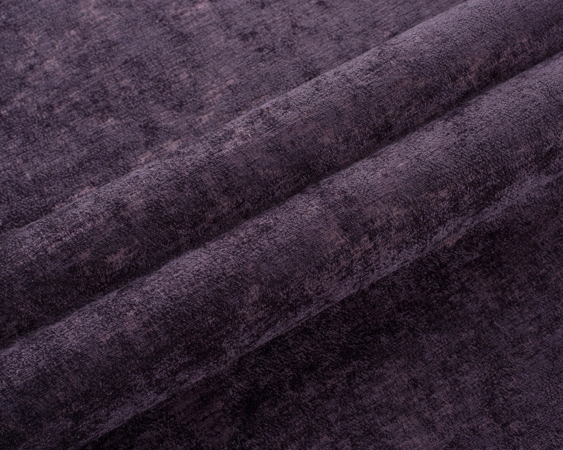 Шенилл - что за ткань? Состав,  свойства, достоинства и недостатки и отзывы покупателей.