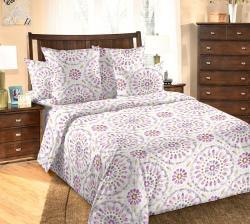 Купить постельное белье из бязи «Дели» в Иваново
