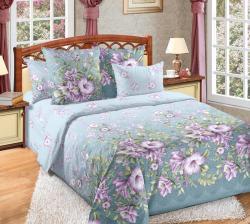 Купить постельное белье из бязи «Надежда 4» в Иваново
