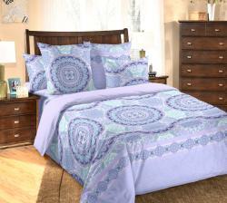 Купить постельное белье из бязи «Сансара 3» в Иваново