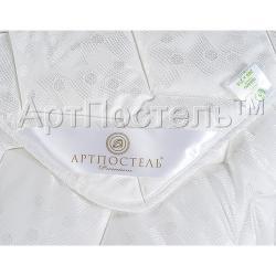 Одеяло из эвкалипта (всесезонное)