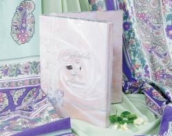 Постельное белье перкаль «Эдгар вид 4»